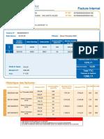 فاتورة الكهرباء.pdf