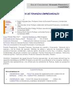 pdfcatalog-485
