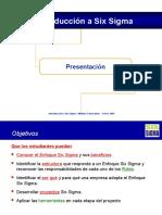 Introduccion Sixsigma.ppt