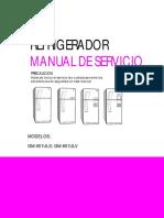 SVC_MANUAL_MFL49380003