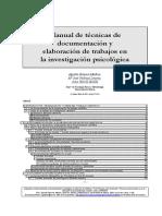 Manual_de_tecnicas_de_documentacion_y_el.pdf