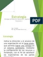 2 - Estrategia.pdf