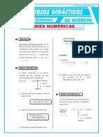 Series-Numericas-para-Cuarto-de-Secundaria.doc