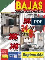 folleto_rapimueble_julio_20