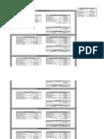 analisis plana