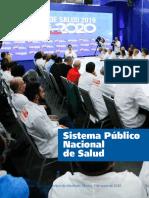 Sistema-Público-Nacional-de-Salud.pdf