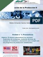 2.1.Elementos de pronostico 2.2.Tipos de pronostico.pdf