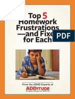 10236_For-Parents_Top-5-homework-frustrations-and-fixes-for-each