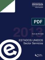 Barreras arancelarias - Estados Unidos 2013.pdf