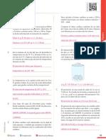 SV19_MT10_D_p85.pdf
