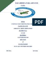 326891617-Contabilidad-III-Tarea-IV.docx