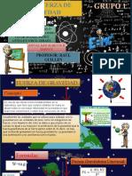 FUERZA DE GRAVEDAD TERMINADO.pptx