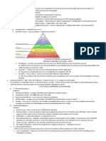 328909581-Determinants-of-Learning-Health-Education-FB.docx