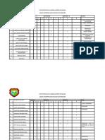 tabulacion_encuesta_docentes_2012