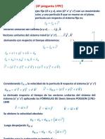 problema 4 sugerencia.pdf