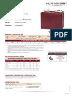 trojan-t1275.pdf