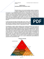 PRACTICA No 04. Ecología  Quimica