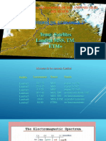 2_Landsat