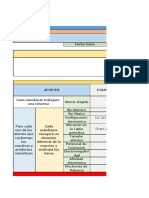 TrabajoFinal_Grupo201102-109