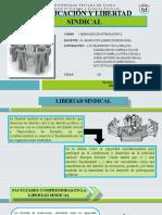 SINDICACION Y LIBERTAD SINDICAL (1).pptx