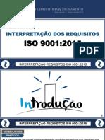 Apostila - Interpretação dos Requisitos ISO 9001_2015.pdf