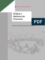 Apostila Análise e Melhoria de Processos - 2016 (1)