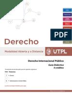 UTPL-TNCJ020 (1) (3)