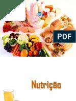 apostila-nutricao.pdf