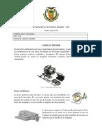 Cabezal Divisor - Pachacama Danny.pdf