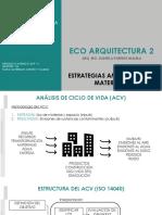 Clase 7 - ESTRATEGIAS AMBIENTALES MATERIALES.pdf