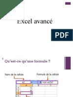 Excel++.pdf