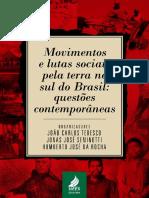 movimentos-e-lutas-sociais-pela-terra-no-sul-do-brasil-questoes-contemporaneas.pdf