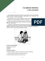 Libro 16_Lo que hacen las iglesias_Leccion 5.pdf