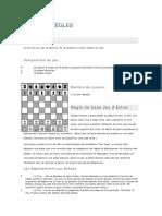 Reglements-Echecs.pdf