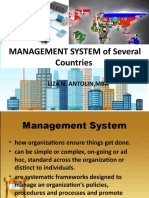 IM_ Management Systems_Part 1