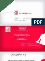 SALUD COMUNITARIA- ARSA (3).pptx