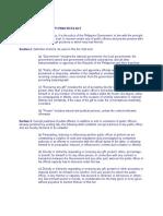 REPUBLIC_ACT_No_3019_Anti_Graft_and_Corrupt_Practices_Act.docx;filename= UTF-8''REPUBLIC ACT No 3019 Anti Graft and Corrupt Practices Act