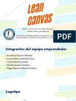 LEAN CANVAS (1).pptx