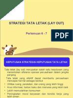 Pertemuan_6_-_7_Strategi_Tata_Letak.ppt