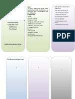 dokumen.tips_leaflet asi