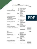 11 MARZO Decreto de URGENCIA  Anexo_1.pdf