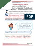 11.- SESION 11 Inmigracion britanica.pdf
