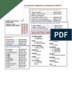 Pruebas_tratamientos_doctores_centros_covid19