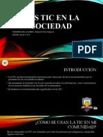 PérezRamírez_Marysol_M01S4PI.pptx
