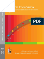 historia-economica.pdf