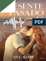 Presente._Pasado_T_Ana_Idam.pdf