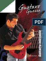 Guitarra Iniciante.pdf