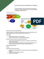 SISTEMA DE PREVENCIÓN DEL LAVADO DE ACTIVOS Y FINANCIAMIENTO DEL TERRORISMO.docx