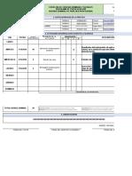 AGENDA SEMANAL ESTUDIANTES (11)