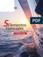 5_Elementos_Esenciales_de_Compliance_Corporativo.pdf